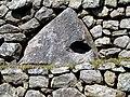 12 Inca Stone Machu Picchu Peru 2531 (14977887757).jpg