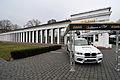13-02-27-spielbank-wiesbaden-by-RalfR-002.jpg