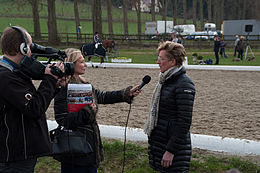 13-04-19-Horses-and-Dreams-2013 (47 von 114).jpg
