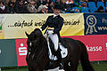 13-04-19-Horses-and-Dreams-2013 (57 von 114).jpg
