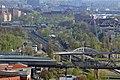13-04-29-potsdamer-platz-by-RalfR-32.jpg