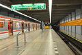 13-12-31-metro-praha-by-RalfR-028.jpg
