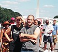 13.02a.MLK.MOW.WDC.23August2003 (9512410277).jpg