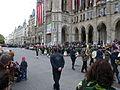 130601 Blasmusikfest 55 (8915066093).jpg