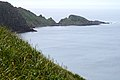 130726 Cape Gorota in Rebun Island Hokkaido Japan01s5.jpg