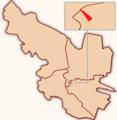 130 kvartal IKT map.png