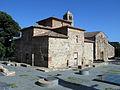 136 Sant Miquel i Santa Maria de Terrassa.JPG