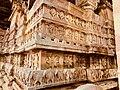 13th century Ramappa temple, Rudresvara, Palampet Telangana India - 13.jpg