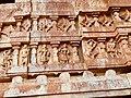 13th century Ramappa temple, Rudresvara, Palampet Telangana India - 41.jpg