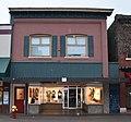 1400-Nanaimo Caldwell Block.jpg