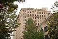 1411 Fourth Avenue Building-5.jpg