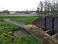 1424 De Kwakel, Netherlands - panoramio (19).jpg
