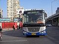 14655 at Sitongqiaodong (20070105141613).jpg