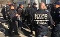 146 Arrests (39025313341).jpg