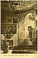 14803-Coswig-1912-Inneres der alten Kirche-Brück & Sohn Kunstverlag.jpg