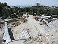 149 (il sito dei futuri tunnel principali L.V.) 13.jpg