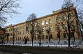 14 Bandery Street, Lviv (01).jpg