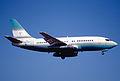 14be - Untitled Boeing 737-2K5; HZ-MIS@ZRH;15.02.1998 (5553288690).jpg