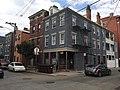 14th Street and Republic Street, Over-the-Rhine, Cincinnati, OH (27228456167).jpg
