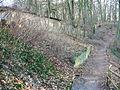 15-02-08-Aussichtsturm-Eberswalde-Brunnenberge-RalfR-P1040294-01.jpg