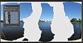15-05-05-Schwerin-RalfR-DSCF5036-5043-Panorama-02.jpg