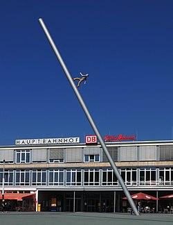 15-06-12-Himmelsstürmer-Kassel-N3S 7930.jpg