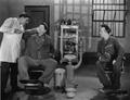 15-Raoul Paoli-Cinéma - Avec Laurel et Hardy.png
