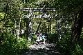 150920 Hotaka-jinja Okumiya Kamikochi Japan02n.jpg