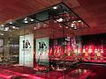 151 Museu de la Música.jpg