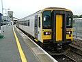 153305 at Exeter St Davids.jpg