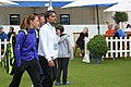 154 Eastbourne Tennis 1st Day (48763918232).jpg