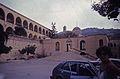 155Zypern Agios Neophytos (13904462428).jpg