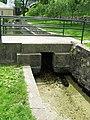 1592 - Berkeley Springs State Park.JPG