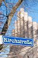 16-01-18-Joachimsthal-RalfR-N3S 3658.jpg