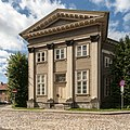 16-08-31-Moskauer Vorort Riga-RR2 4208.jpg
