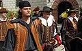 16.7.16 1 Historické slavnosti Jakuba Krčína v Třeboni 072 (28352922285).jpg