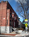 1600 block of 15th Street, N.W..JPG