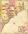 1683 map of South Carolina.jpeg