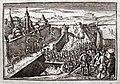 1688 assault on Belgrade.jpg