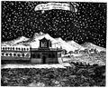 1689 fort Cap de Bonne Esperance Voyage de Siam Tachard.png