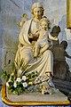 169 Statue de Notre-Dame du Méné.jpg