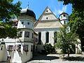 16 Kloster.jpg