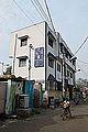 16 Mandal Temple Lane - Kolkata 2014-12-14 1483.JPG