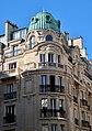 16 rue Raynouard, Paris 16e.jpg