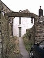 16th century gateway - geograph.org.uk - 1516640.jpg