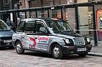 17-11-14-Taxi-Glasgow RR79895.jpg