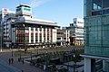 170107 Himeji Station Himeji Hyogo pref Japan10n.jpg