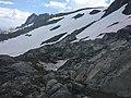 170828-FS-Inyo-PRW-MountRitter (36242019313).jpg
