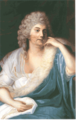 1737 Sofie Karoline.png