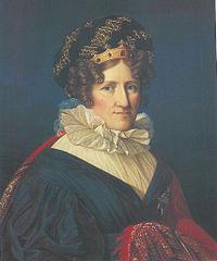 1757 Auguste.jpg